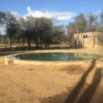 Katjapia_Namibia