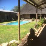 Katjapia_Guestfarm_Namibia1