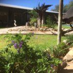 Katjapia_Guestfarm_Namibia2
