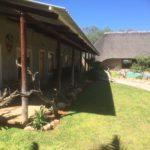Katjapia_Guestfarm_Namibia3