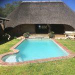Katjapia_Guestfarm_Namibia4