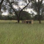 Katjapia_Guestfarm_Namibia9