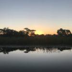 Katjapia_Namibia11